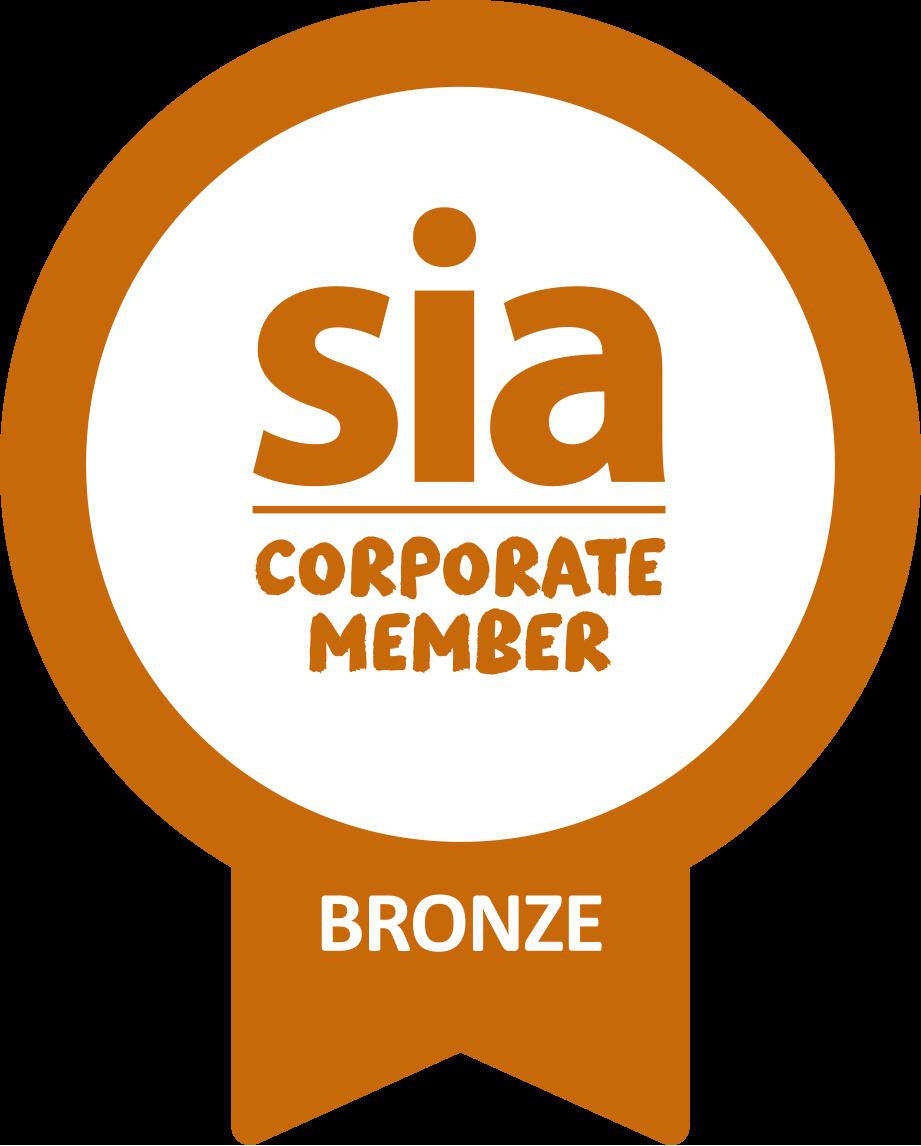 spinal-injuries-association-corporate-partner