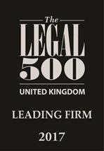 legal-500-logo-leading-firm