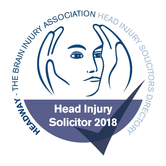 headway-logo-2018