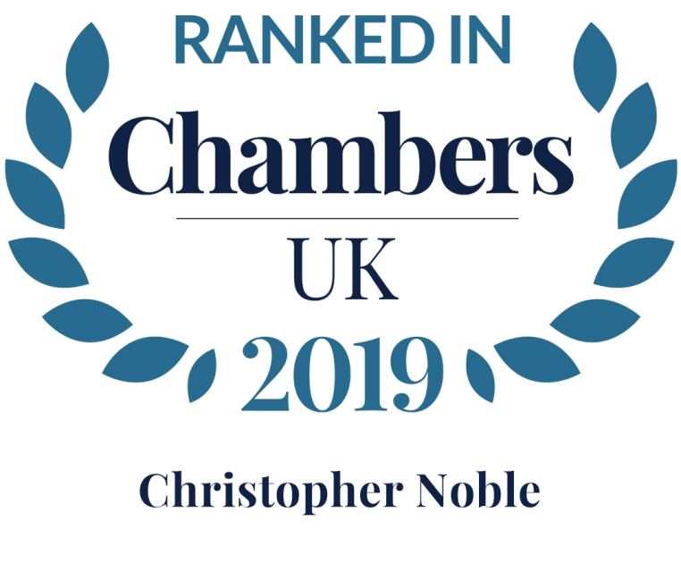 christopher-noble-ranked-2019