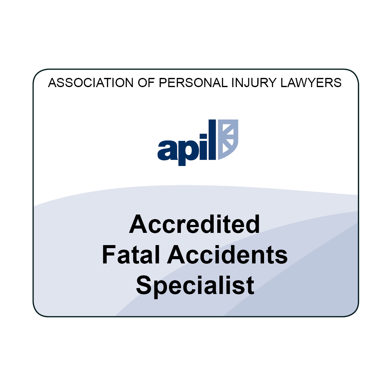 fatal-accidents-specialist-john-mcquater