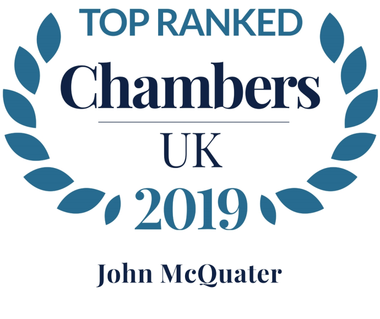 john-mcquater-top-ranked-lawyer-2019