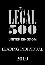 legal-500-leading-lawyer-2019