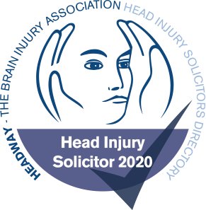 headway-accreditation-2020