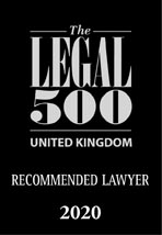 Recommended_lawyer_2020