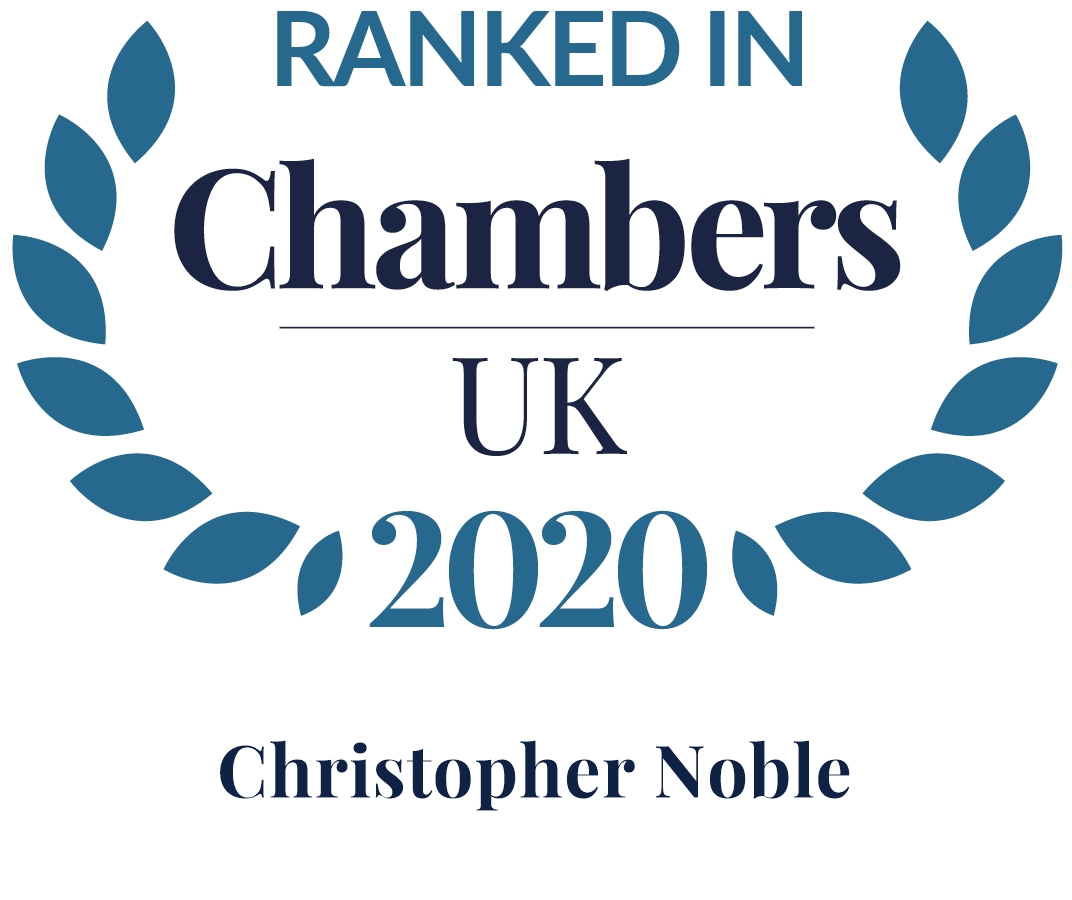 chambers 2020 c noble