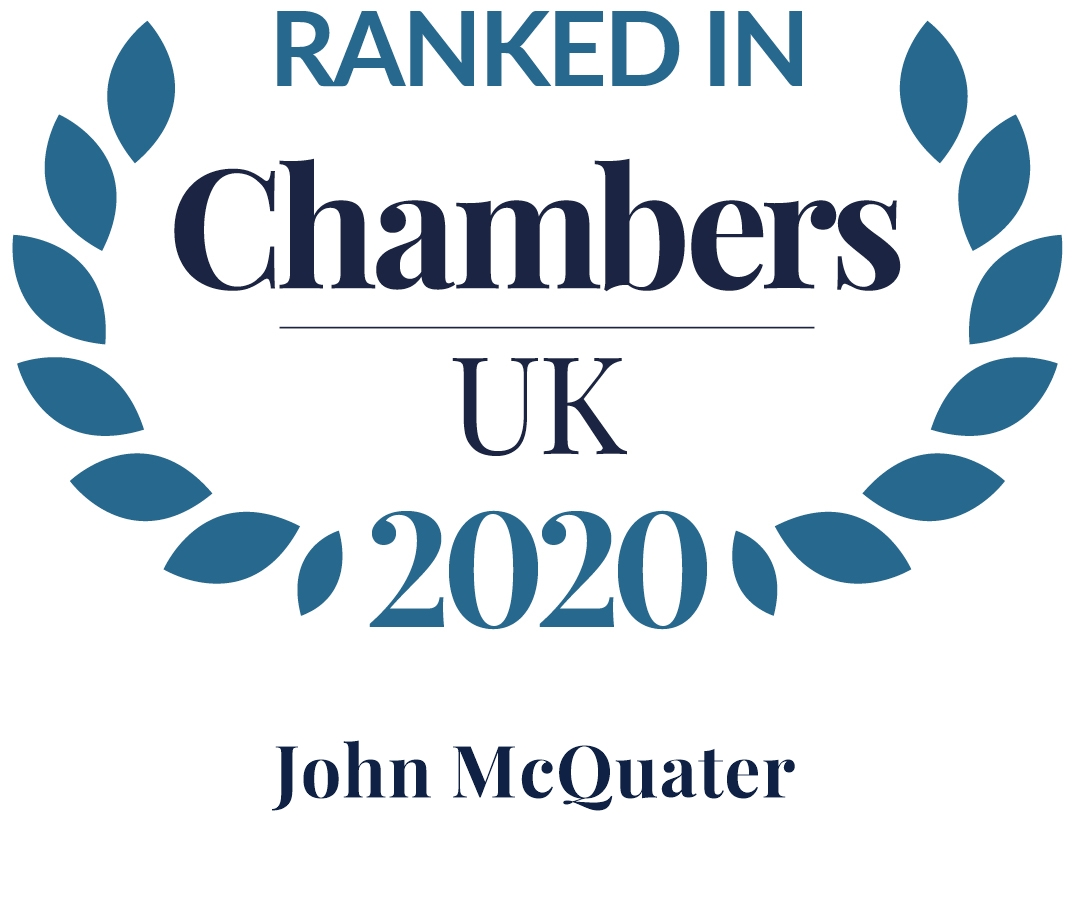 chambers 2020 logo J McQuater