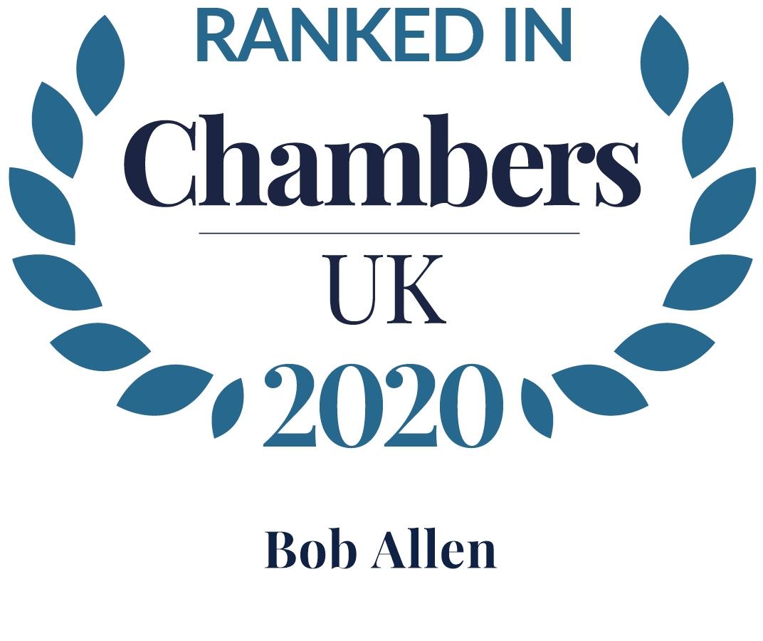 Chambers 2020 B Allen